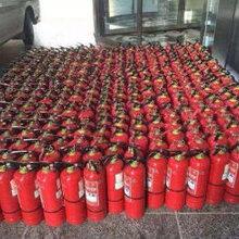 廈門哪里有賣消防滅火器的