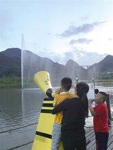 桂林热门呐喊喷泉出售呐喊喷泉厂家