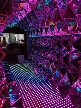 浙江钻石隧道厂家钻石隧道规格支持定制图片