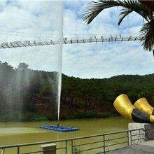 南平新款呐喊喷泉/低价定制呐喊喷泉