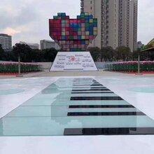 南京地板钢琴厂家直销地板钢琴厂家