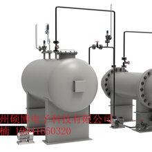 压力容器模拟考核设备-压力容器模拟机/器,招标参数图片