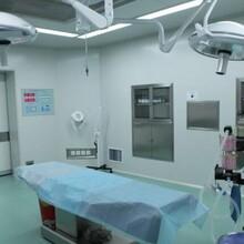 芜湖手术室污染-内优游平台注册官方主管网站病院手术室,层流手术室图片