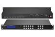 供應VIS-PHD0404矩陣切換器,全數字HDMI矩陣,視頻矩陣,4X4矩陣8X8矩陣