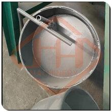 实验室圆盘造粒机盘式造粒机颗粒造粒设备有机肥设备厂家