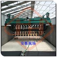 新型翻抛机液压升降翻抛机有机肥发酵设备肥料设备生产厂家