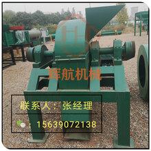 猪粪有机肥生产线专业生产有机肥设备