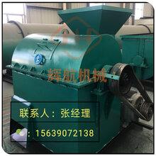 有机肥生产线常见设备有哪些?有机肥生产线设备包括粉碎机搅拌机