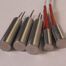江蘇加熱棒上海發熱棒SC1D17電加熱管圖片