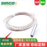江苏省厂家非标定制仿进口电加热管电加热棒发热管性价比高