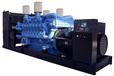 高压发电机组生产厂家