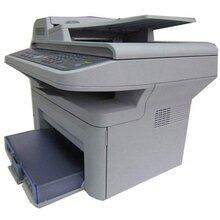 石狮打印机回收多少钱一台