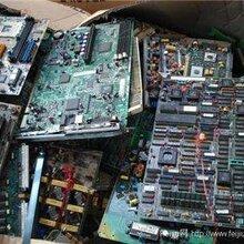 益创再生资源电脑回收南平电脑回收公司价格