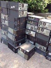 龙岩电脑回收公司