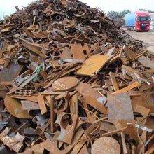益创再生资源废铁回收龙岩新罗区专业废铁回收上门服务