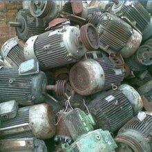 福建化工设备回收