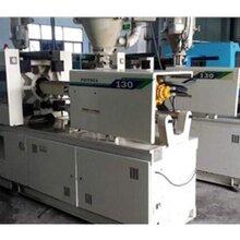三明二手设备回收公司工厂设备回收