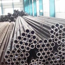 34×9无缝管,钢厂:江阴30吨钢管,20G/3087标准产品品质好每日报价图片