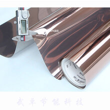 上海璟澄玻璃贴膜专业施工团队服务全上海