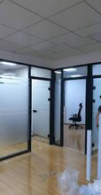 办公室玻璃贴膜多少钱一平