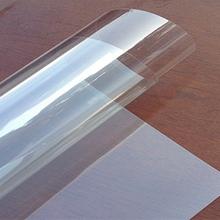 玻璃贴防爆膜有用吗