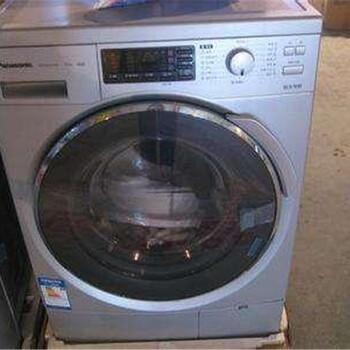 南京六合洗衣机清洗要求,家电深度清洗