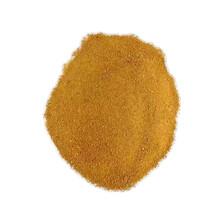 猪饲料添加剂玉米蛋白粉鸡猪畜禽动物饲料添加剂图片