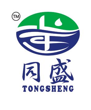 山東鑫豐生物科技有限公司