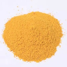 玉米蛋白粉豬飼料添加劑蛋白含量高山東同盛生物廠家價格圖片