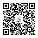 提升学历选幸运棋牌游戏广播电视大学