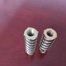 济宁钢筋锚固板、吊钉、钢筋锚固板厂家,价格实惠,质量好,哪里有卖的