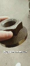 锚固板_钢筋锚固板_CABR钢筋锚固技术践行者,厂家直销,第三方检测
