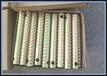 武漢螺紋鋼套筒廠家,PC套筒,第三方檢測,現貨儲備,全國發貨