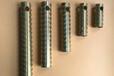 武漢螺紋鋼套筒廠家現貨儲備第三方檢測全國發貨M20各種型號