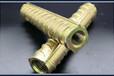 螺紋鋼套筒-新型綠色建材,裝配式建筑構件預埋件,邯鄲筑遠廠家直銷