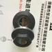 钢筋锚固板_CABR钢筋锚固技术践行者,厂家直销,第三方检测