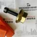 鋼筋錨固板CABR鋼筋錨固技術踐行者,現貨儲備,廠家直銷