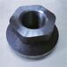 鋼筋錨固板都規格M12M40-邯鄲筑遠緊固件制造有限公司