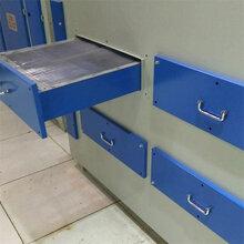 废气处理吸附箱活性炭吸附环保箱蜂窝状活性炭吸附箱废气吸附装置