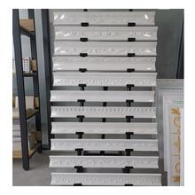 高品質機制石膏線圖片
