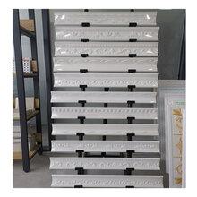 高品质机制石膏线图片