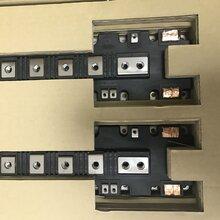 供应FUJI富士IGBT模块变频器功率模块图片