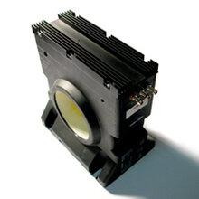北京莱姆代理LEM代理商LEM传感器HAH1DR200-S进口现货图片