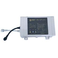 石家庄锂电池厂家-1865010.8V2600mAh音响锂电池组