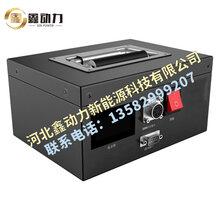 重庆储能锂电池厂家-性能测试设备锂电池