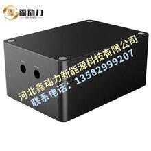 四川动力锂电池生产厂家-航空设备锂电池