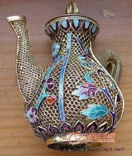 北京私人古董商收购金器玉器铜器图片