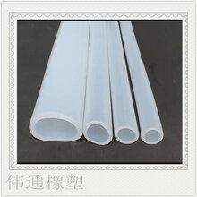 硅胶密封条、硅胶防水、防雨密封条、硅胶空心密封条、密封条图片