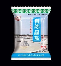 海鹽生產廠家圖片