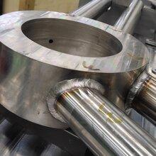 天津不锈钢氩弧焊加工不锈钢产品焊接加工